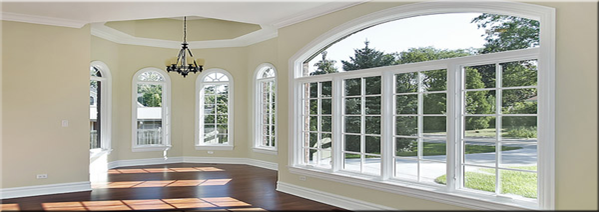 Full Line of Replacement Windows